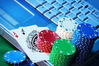 5 Poker Online Tips Every Player Must Know