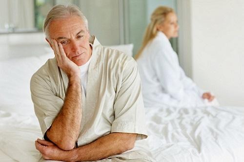 Как продлить удовольствие в постели. Несколько способов улучшить эрекцию