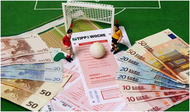Надежные прогнозы на футбольные матчи от профессиональных экспертов
