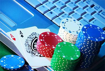 Почему игроки выбирают казино Вулкан?
