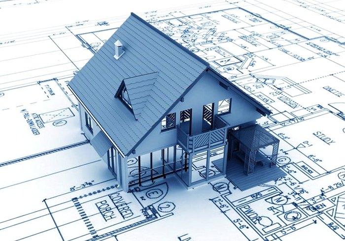 Что нужно для строительства здания?