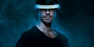 Реальная виртуальность