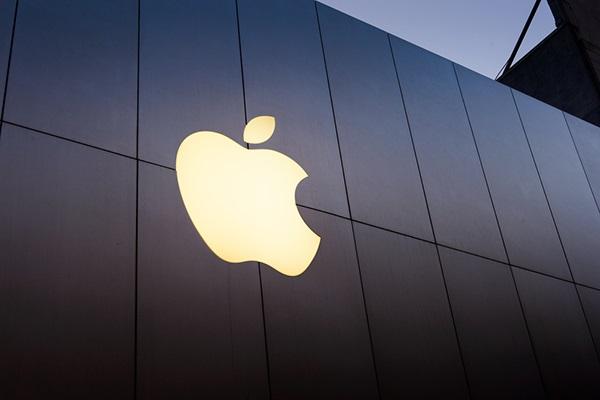 IT-специалисты считают устройства от «Эппл» легко управляемыми