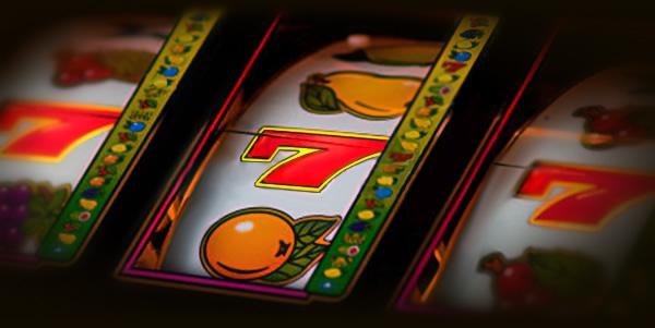 Ключевые особенности казино Вулкан 777