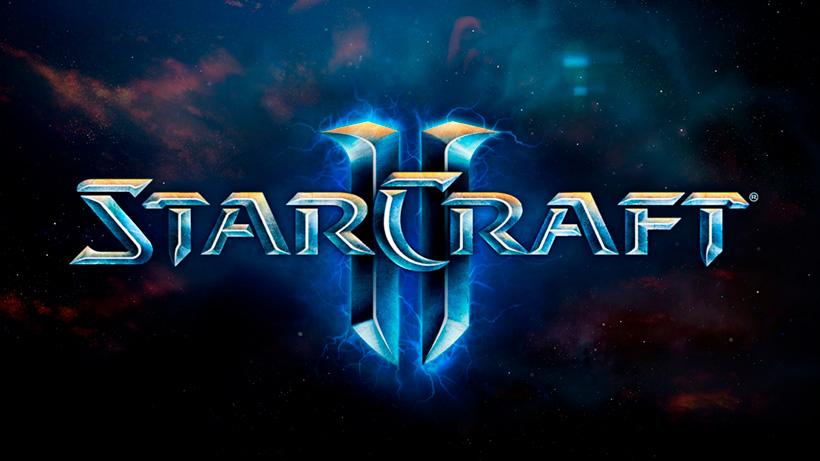 Ставки на Старкрафт 2