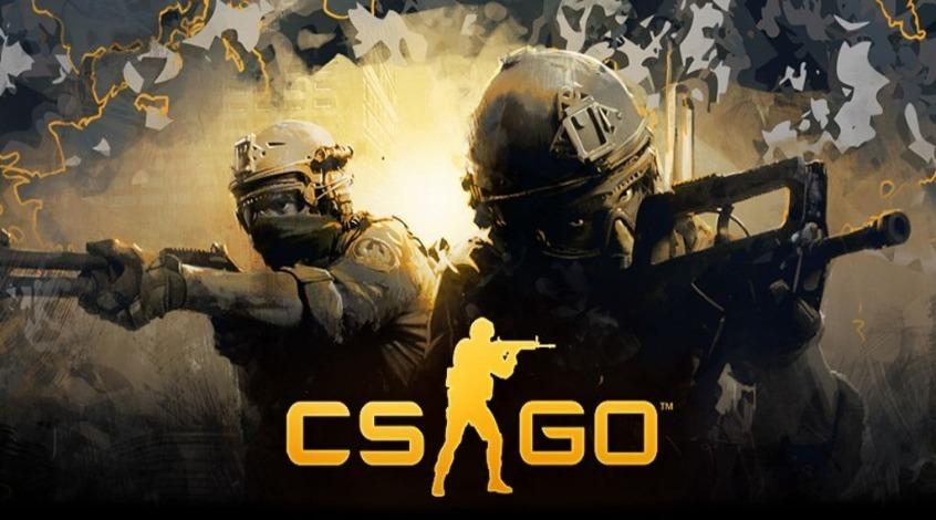 Ставки на CS GO