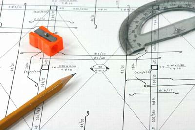 Приобретение или постройка долгожданного дома
