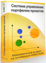 Система А2, управление бизнесом и проектами