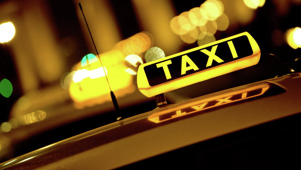 Дешево не всегда хорошо или коротко о ценах на такси в Одессе