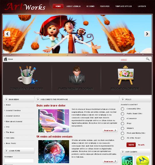 фото с сайта doubleanalzone.com