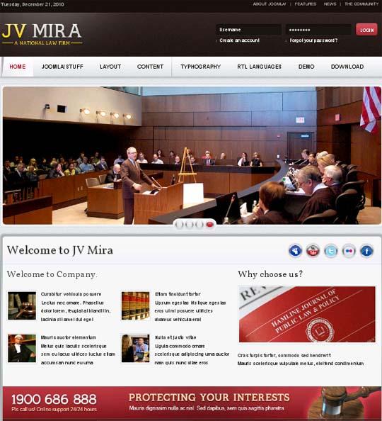 JV Mira