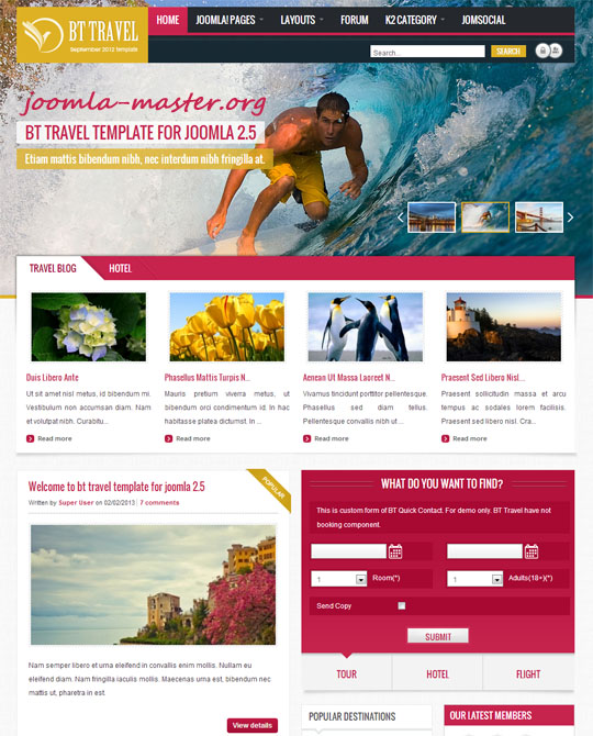 Geek Teachers || Учителя-гики - VK