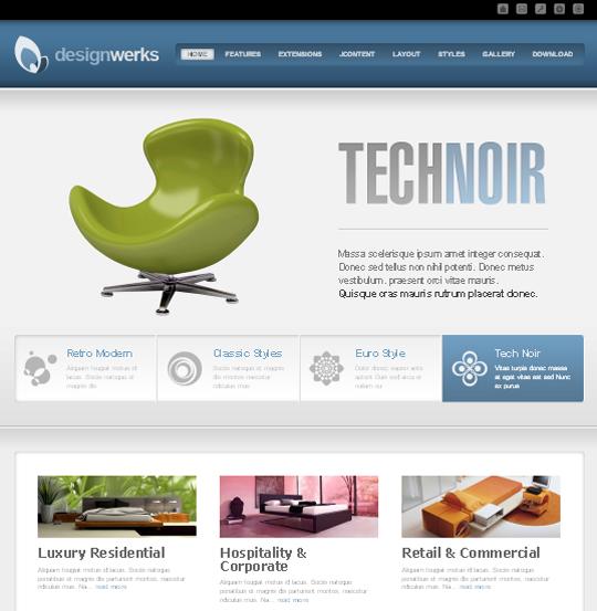 JXTC DesignWerks