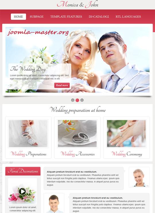 JM Wedding06