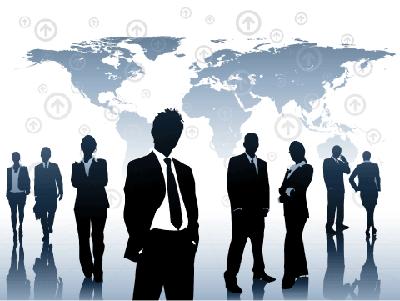 Выгодно ли начинать свой бизнес с партнерами из Китая?
