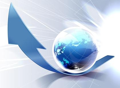 Продвижение сайта в поисковых системах. Фильтры Яндекса.