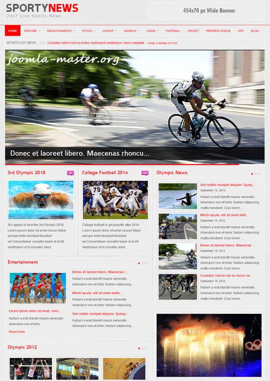 Rox SportyNews