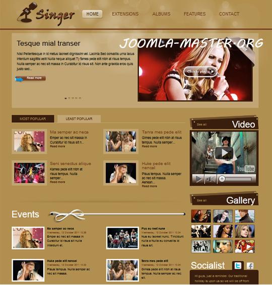 SJ Singer