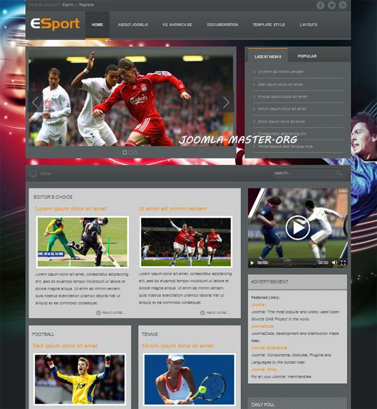 VT Sport