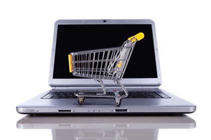 Открываем интернет-магазин