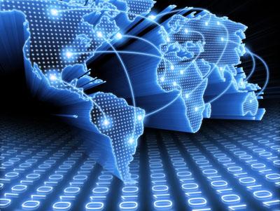 Интернет-провайдеры. Рекомендации по выбору