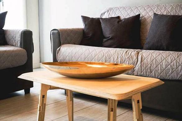 3d конструктор от Летто-мебель