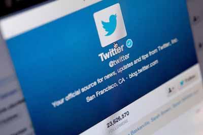 Как раскрутить свой аккаунт в Twitter?