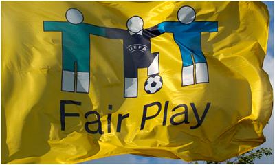 УЕФА планирует реформировать финансовый фэйр-плей. Какие шаги предприняты и почему «ПСЖ» в центре внимания?