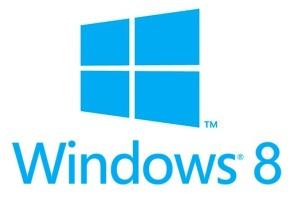Преимущества и недостатки ОС Windows 8