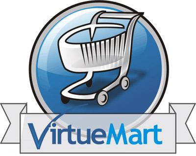 Создаем интернет-магазин на VirtueMart