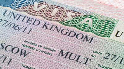 Британские визы: как не получить отказ