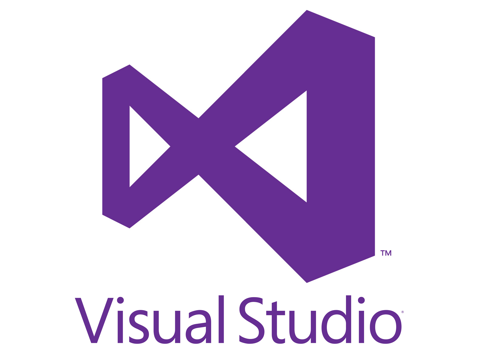 Преимущества Visual Studio