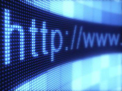 Зачем нужны сайты?