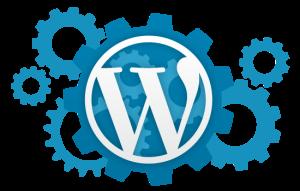 Как правильно подобрать тему для сайта на WordPress?