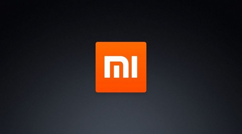 Фирменный магазин техники Xiaomi